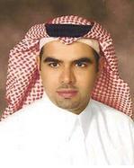 عبدالمحسن البدر