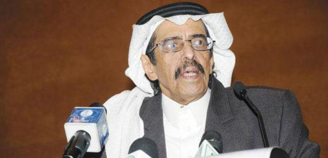 عبدالعزيز الحماد