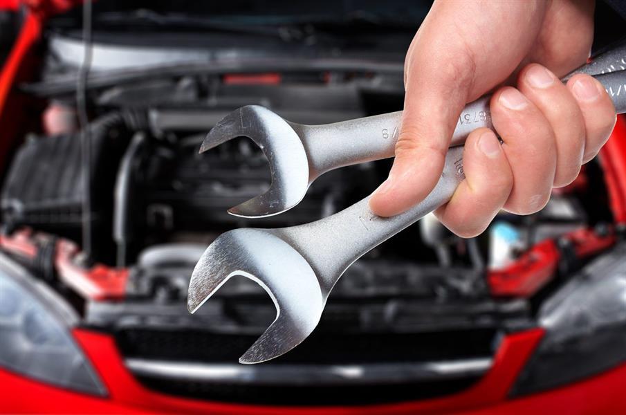 أساليب وطرق اختيار الورشة المناسبة لإصلاح المركبات
