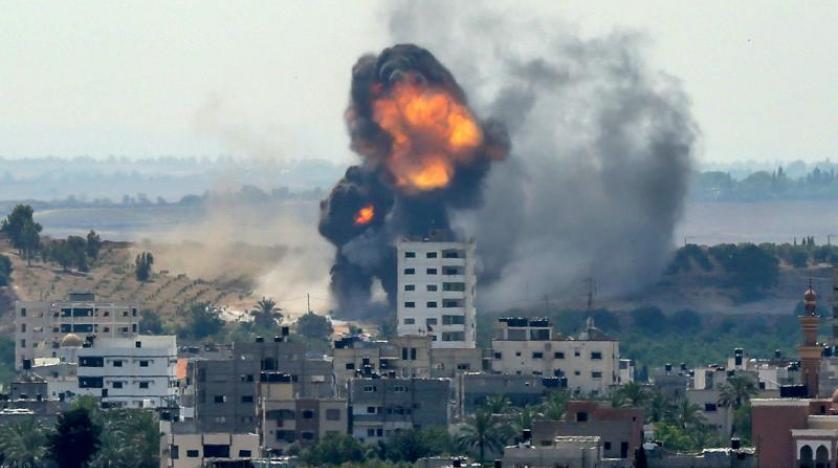 رويترز: هدنة متبادلة متزامنة بين إسرائيل وحماس تبدأ في الثانية صباحا