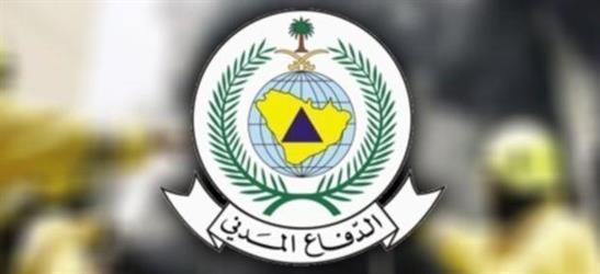 سقوط طائرة غداً خارج نطاق مطار الملك عبدالعزيز.. في فرضية ينفذها الدفاع المدني
