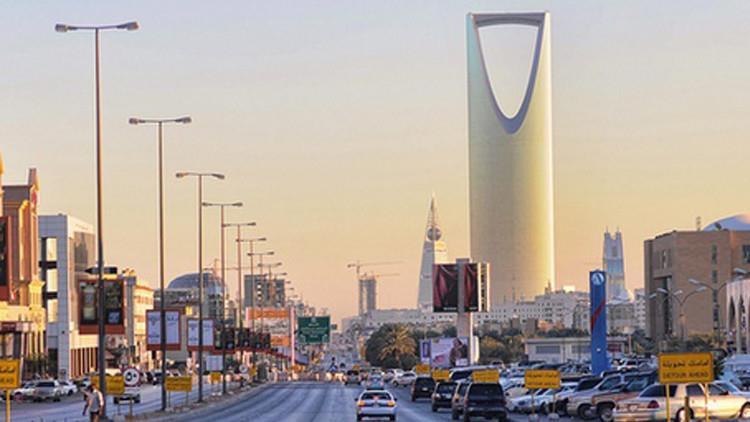 القبض على أحد مشاهير سناب شات في الرياض