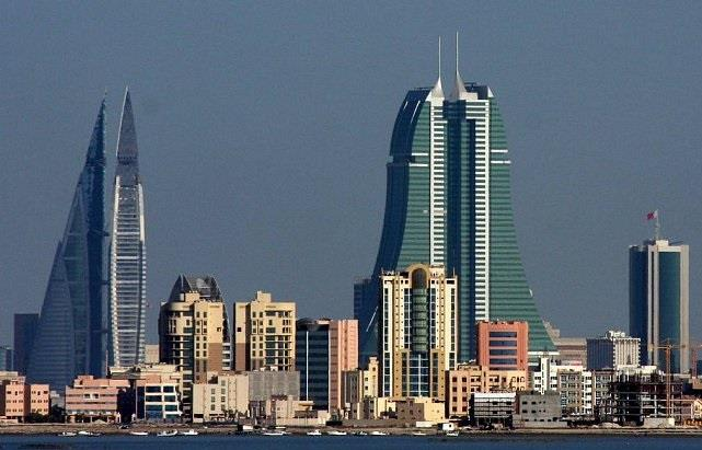 البحرين تندد بتصريحات وزيرة الخارجية السويدية ضد المملكة