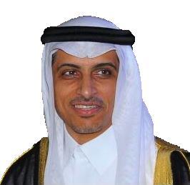 د. إبراهيم محمد باداود