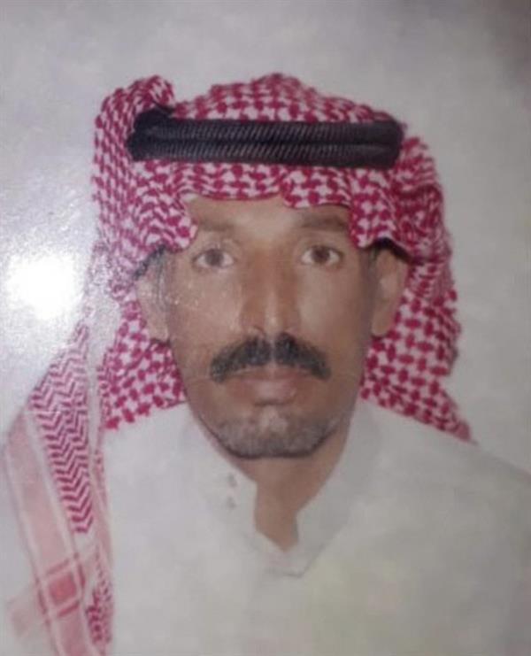 وفـاة مواطنة بخميس مشيط تفتح ملف اختفاء زوجها منذ 7 سنوات