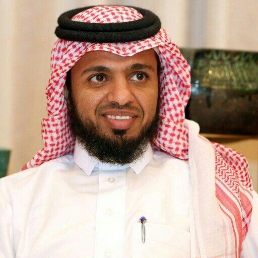 عبد العزيز المريسل