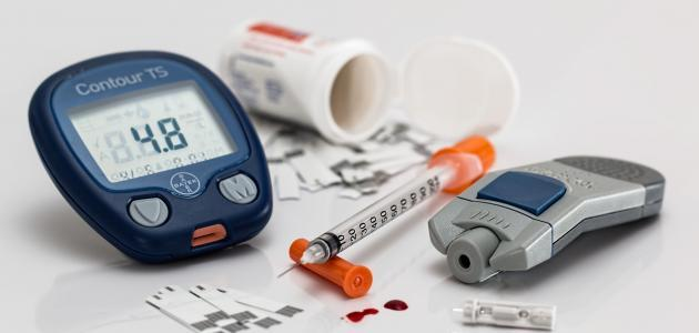 """""""الصحة"""" تنصح بعدة تعليمات لإسعاف المُصابين بنوبة انخفاض السكري"""