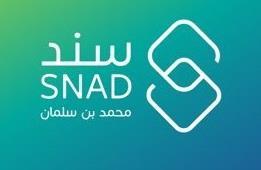 Sanad Mohammed bin Salman