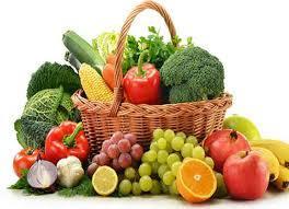 3 أطعمة تساعد على تخفيف الوزن بشكل سريع