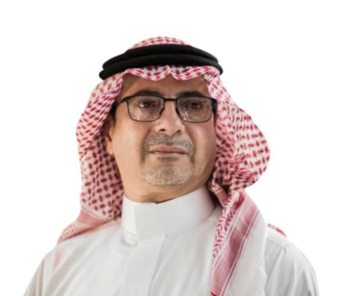 أ. خالد هاشم الدباغ