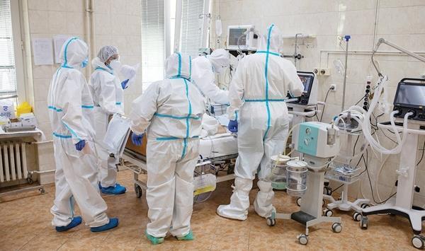 تسجيل نحو ألفي إصابة جديدة في 4 دول خليجية