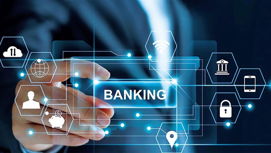 ما هي البنوك الرقمية والبنوك الجديدة وما أشهرها عالميًا وأبرز فوائدها؟