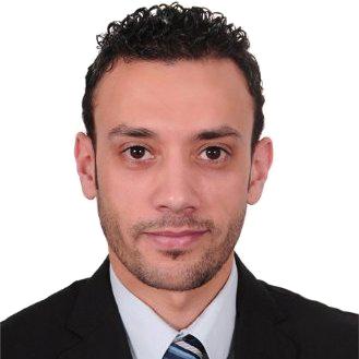 محمد الجندي