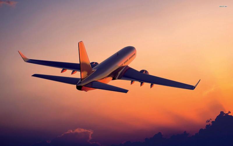 منع مسافر من السفر على الخطوط الجوية الأمريكية مدى الحياة