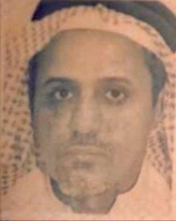 العثور على المواطن المُختفي بعد خروجه للصلاة في جدة