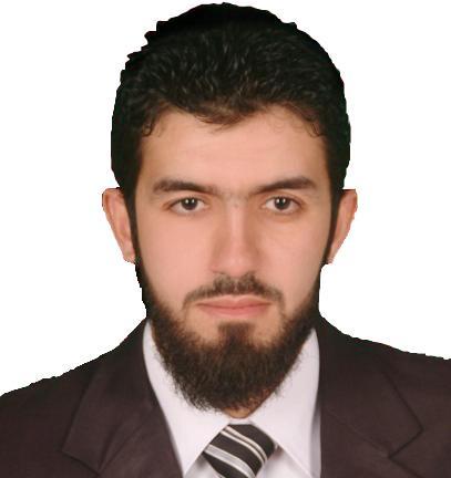 د. عبد الكريم قندوز