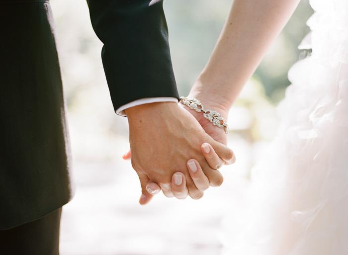 صورة صور عن الزواج , اجمل الصور المعبره عن الزواج
