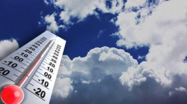 الحصيني: موجة برد من غد السبت.. ودرجة الحرارة الصغرى تصل إلى 5 درجات