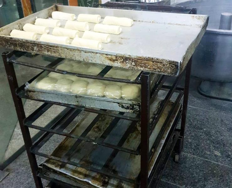 """""""أمانة العاصمة المقدسة"""": إغلاق 5 منشآت غذائية ومصادرة 150 كجم من الفواكه"""