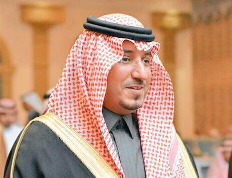 شاهد.. مقربون من منصور بن مقرن يتحدثون عن شخصيته.. ويسردون قصصاً تجسد تواضعه وحبه للخير