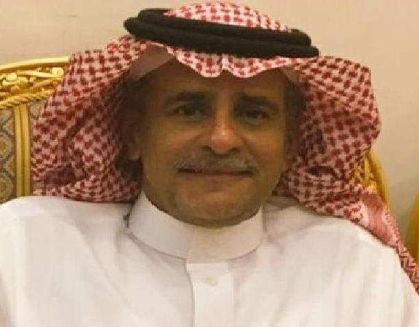 """صالح الحناكي تعليقاً على رفض احتجاج الهلال:"""" كله شغل متكتك"""""""
