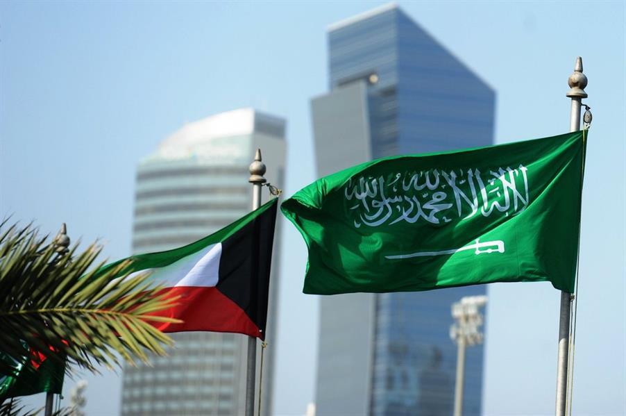 الخارجية الكويتية تعلّق إجراءات المملكة