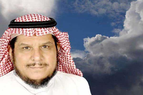 عبدالعزيز الحصيني