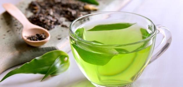 6 مشروبات مفيدة وضارة لمرضى السكري.. تعرّف عليها