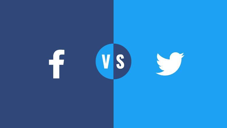 """على غرار """"فيسبوك"""" .. تعتزم """"تويتر"""" إطلاق ميزة ردود الفعل على التغريدات"""