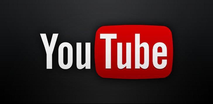 عطل مفاجئ بموقع يوتيوب