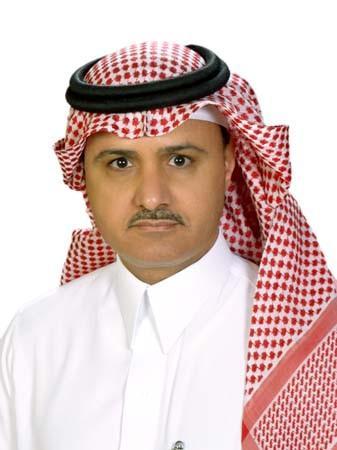 د.فهد بن جمعة