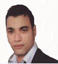 محمد نصر الدين