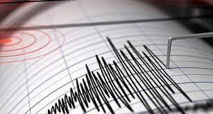 ضرب زلزال بقوة 7.3 درجة مقاطعة تشينغهاي الصينية