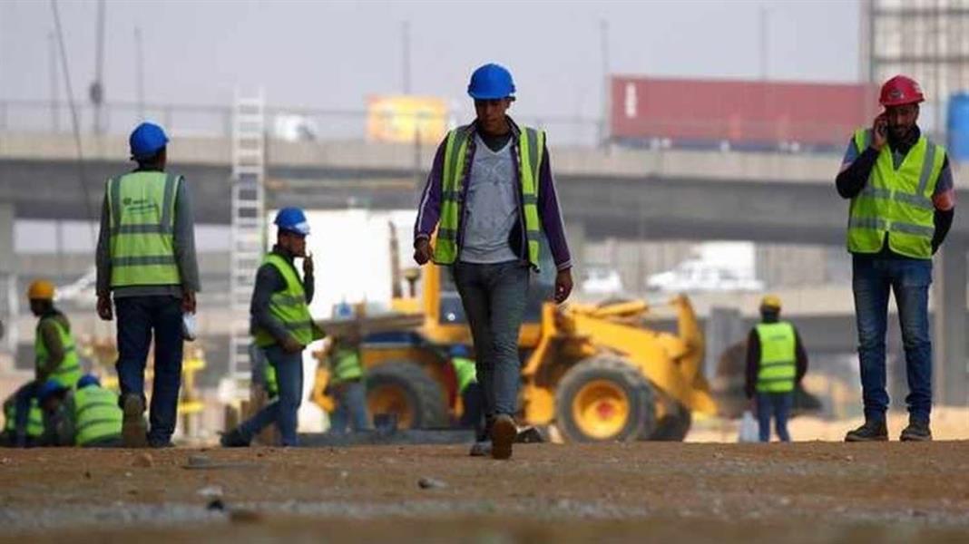 ولي العهد: مبادرة تحسين العلاقة التعاقدية تمنح الوافد مزيداً من حرية التنقل الوظيفي