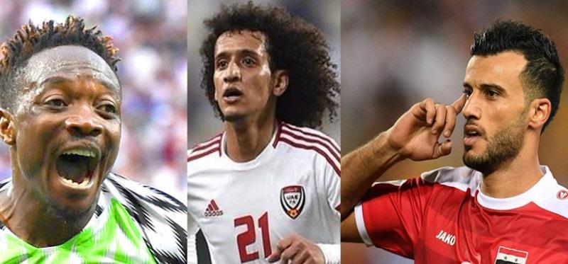 أخبار نادي النصر الخميس 2018 598f06fc-d712-4004-a