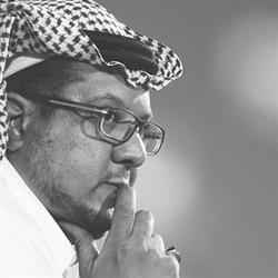 حساب النصر في تويتر يلغي متابعة فيصل بن تركي