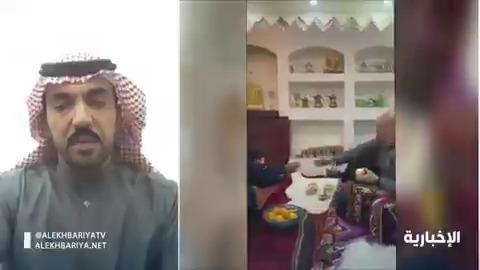 عبدالمجيد البلوي