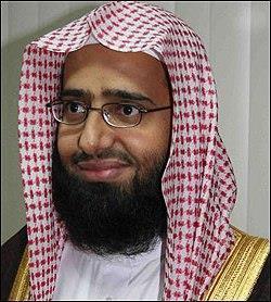 د/عبدالعزيز الفوزان