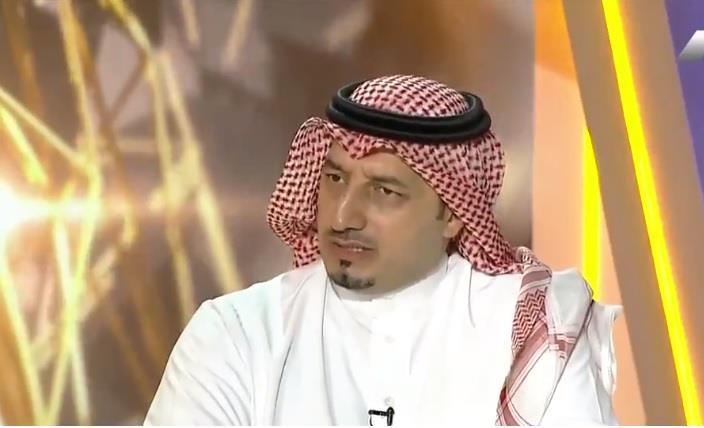"""""""المسحل"""" يثير غضب جماهير النصر بحديثه عن توثيق موعد بداية دوري المحترفين -فيديو"""
