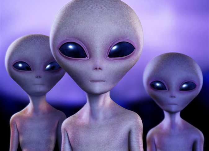 توضيح من المخابرات الأمريكية حول وجود أو عدم وجود كائنات فضائية