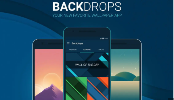 5 من أفضل التطبيقات التي يجب تثبيتها في هاتف أندرويد الجديد