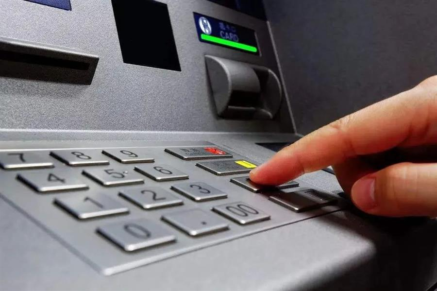 """تعرف على البنوك الداعمة لخدمات نظام المدفوعات الفورية """"سريع"""""""