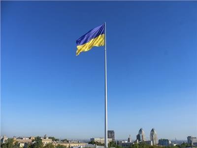 أوكرانيا تعفي السياح السعوديين من تأشيرات الدخول إليها
