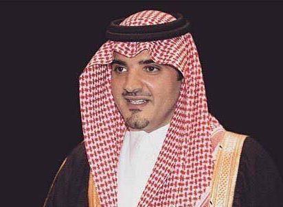 اختيار وزير الداخلية رئيساً فخرياً لمجلس وزراء الداخلية العرب