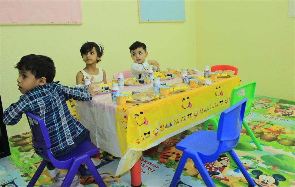 الشؤون البلدية تحدد موعد التطبيق الإلزامي لتوفير وتشغيل مراكز ضيافة الأطفال بالمولات