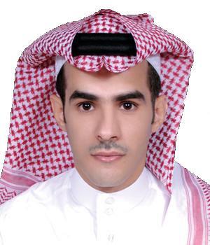 عبد السلام الشمراني