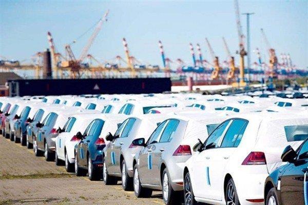 تقرير يوضح السيارات الممنوع استيرادها إلى المملكة