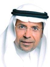 د. فهد الحويماني