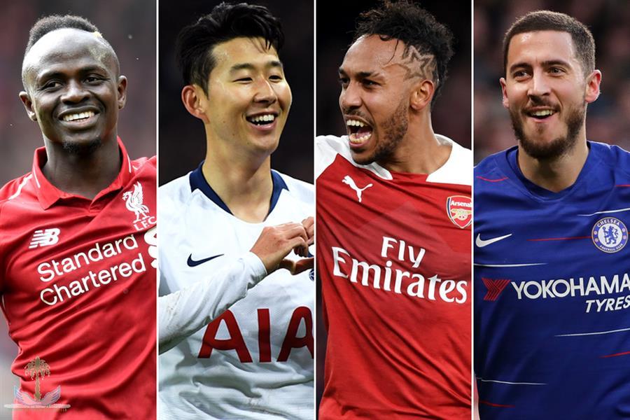 رابطة الدوري الإنجليزي تمنح الأندية راحة إضافية قبل المباريات القارية