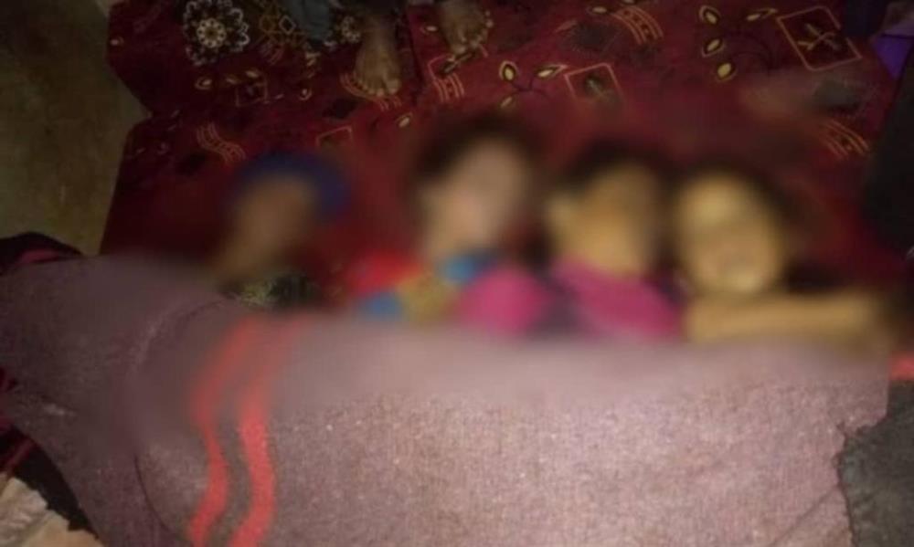 وفاة 4 أطفال غرقًا في بركة ماء بمحافظة الضالع اليمنية